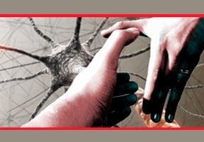 La Malattia Di Parkinson Invisibile Anche Ai Medici