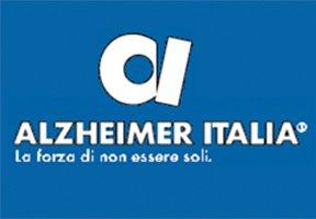 Alzheimer, Informare Per Conoscere