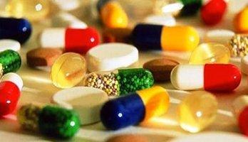 Nuova Opzione Di Terapia Per Il Parkinson Disponibile Anche In Italia