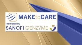 #MaketoCare, Un Contest Per Battere La Disabilità