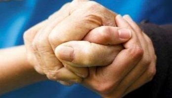 L'alfa-sinucleina Nella Malattia Di Parkinson