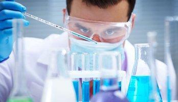 Un Test Per La Diagnosi Precoce Del Parkinson