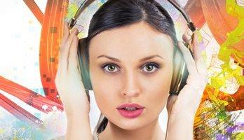 Con Brainzone La Musica Diventa Alleata Del Cervello