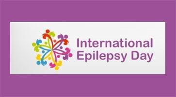 Giornata Mondiale Dell'epilessia, Genova Punta L'attenzione Sui Giovani