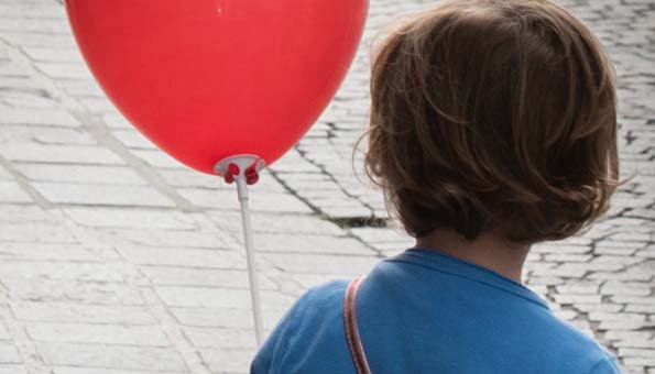 SM Pediatrica: Promettenti Risultati Con Fingolimod Sulla Riduzione Delle Ricadute