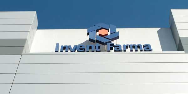 Il Gruppo Invent Farma/neuraxpharm Acquisisce L'italiana FB Health