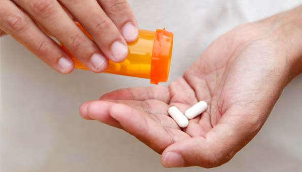 Un Antidiabetico Potrebbe Rallentare La Progressione Del Parkinson?