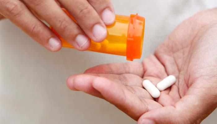 Quale Terapia Nella Malattia Di Parkinson In Fase Iniziale. Intervista A Livio Bressan