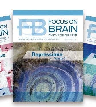 Focus On Brain, Aggiornamento Sulle Neuroscienze Con Approccio Multidisciplinare
