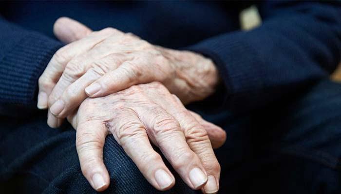 Controllare Il Disturbo Di Controllo Degli Impulsi Nel Parkinson
