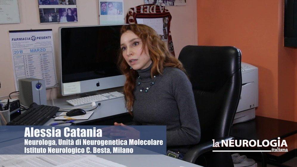 Alessia.Catania