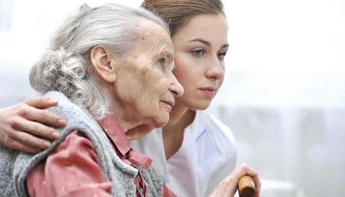 Gli Anticolinergici Potrebbero Aumentare Il Rischio Di Demenza