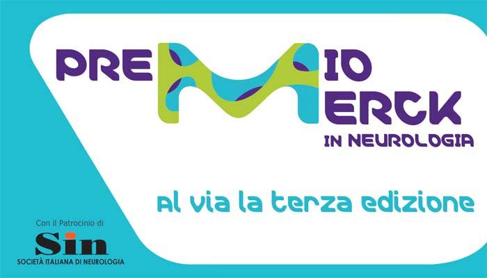 Premio Merck, 80mila Euro Ai Progetti Per Migliorare La Vita Dei Pazienti Con SM