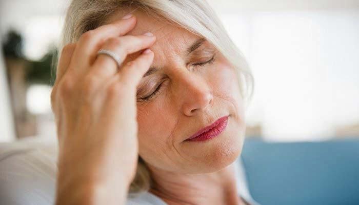 Una Nuova Opzione Terapeutica Per L'emicrania