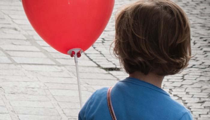 L'FDA Approva Fingolimod Per La SM Nella Popolazione Pediatrica