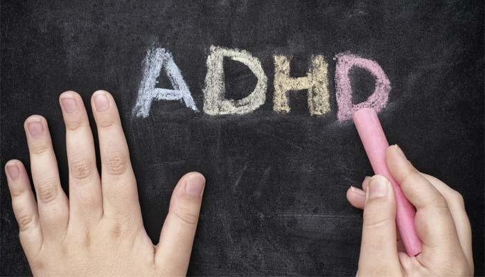 Interferenti Endocrini In Gravidanza E Aumento Del Rischio Di ADHD