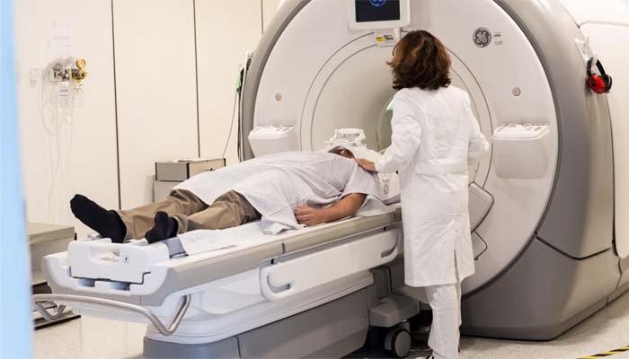 PET E Volume Ippocampale Per Prevedere L'Alzheimer