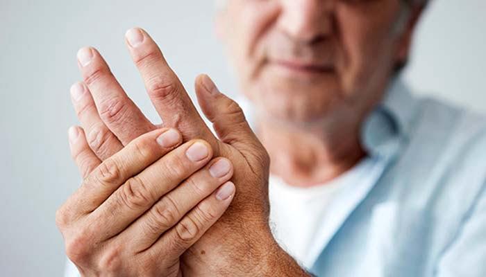 Diminuire Il Tremore Del Parkinson Con La Stimolazione Cerebrale Profonda