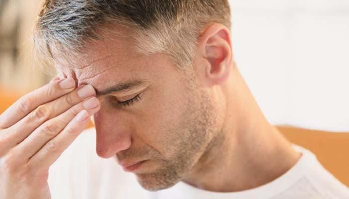 Eptinezumab Riduce L'impatto Dell'emicrania Cronica