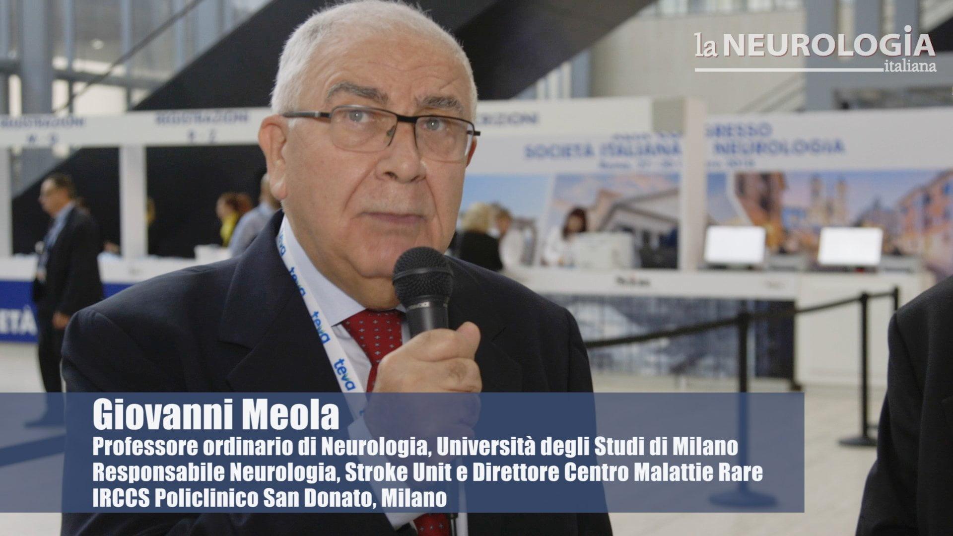 Distrofia Miotonica, Nuove Linee Guida Internazionali