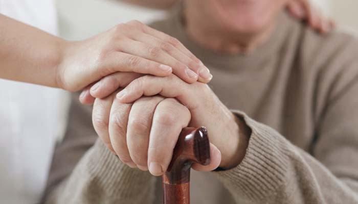 Verso Un Modello Di Cura Integrativa Per Il Parkinson