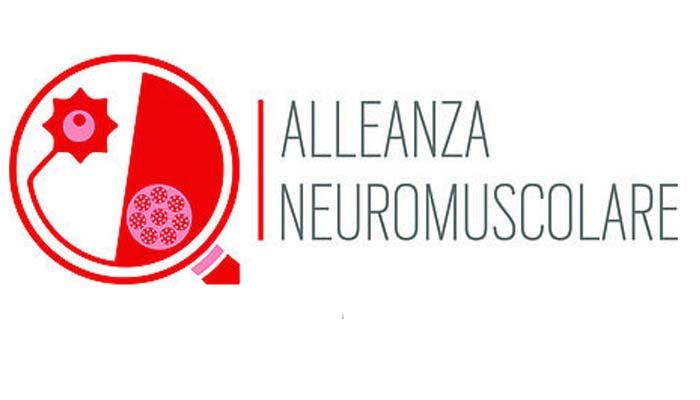 Una Giornata Dedicata Alle Malattie Neuromuscolari