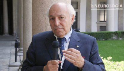 Gennaro Bussone