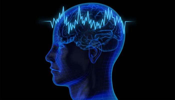 EEG Precoce Per Prevedere Gli Esiti Di Arresto Cardiaco