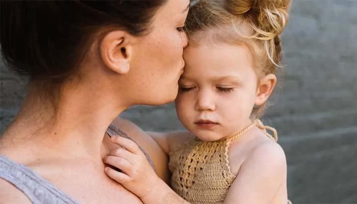 I Rischi Dell'esposizione Prenatale Agli Oppioidi
