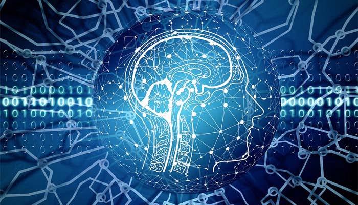 Un Algoritmo Predittivo Per La Sclerosi Multipla