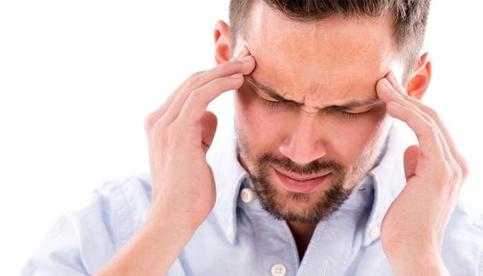 Solfato Di Magnesio, Potenziali Benefici Nella Cefalea Acuta