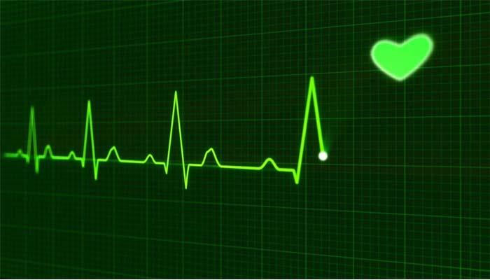 Apnea E Aritmie Nei Pazienti Epilettici: Aumenta La Mortalità