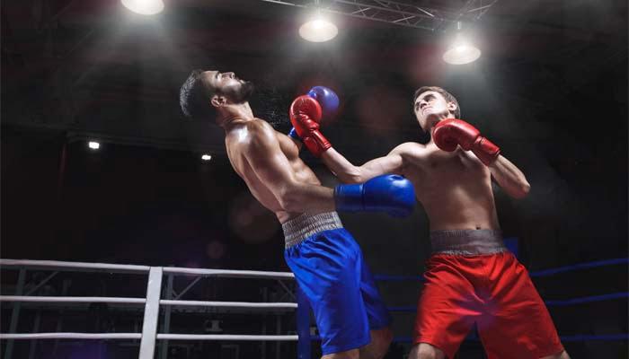 Commozione Cerebrale Nello Sport: Biomarker Poco Utili Nella Gestione Clinica