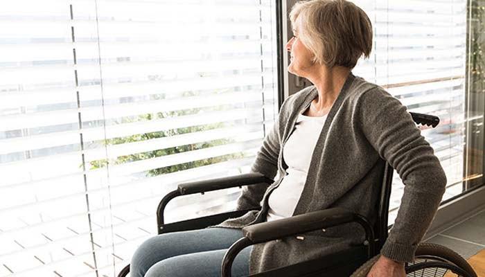 Natalizumab Nella SM, Nuovi Dati Di Efficacia Sulla Disabilità