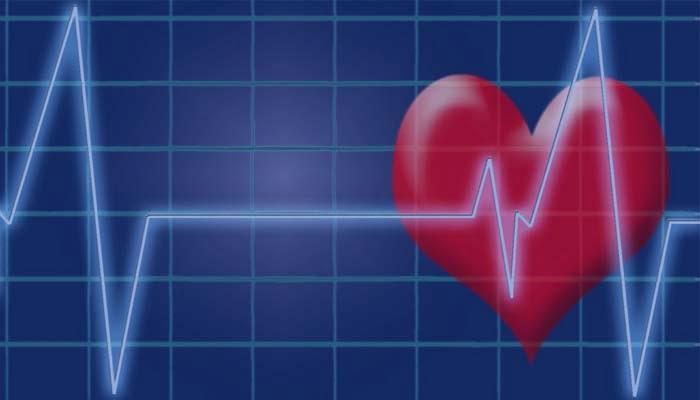 Prevedere Il Rischio Di Fibrillazione Atriale In Pazienti Con TIA