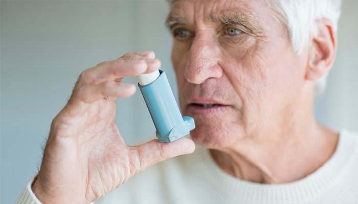 I Beta-2 Agonisti Non Aumentano Il Rischio Di Parkinson