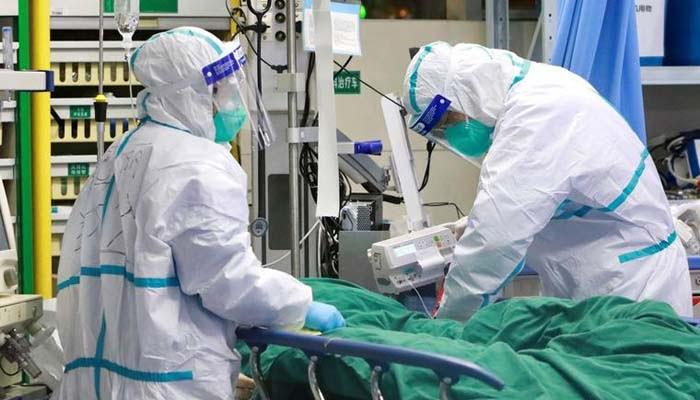 COVID-19 Ed Epilessia, Il Rischio Di Infezione Non Aumenta