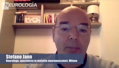 Stefano Jann