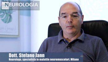 Emergenza Sanitaria, La Gestione A Distanza Del Paziente Con Neuropatie