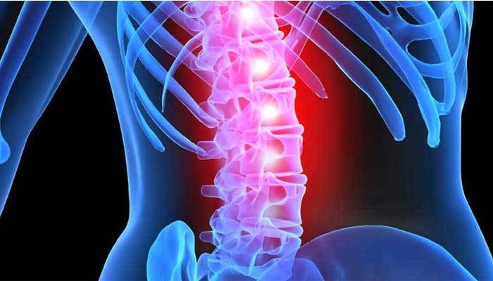 Neuropatia Diabetica Dolorosa: Efficace La Stimolazione Del Midollo Spinale