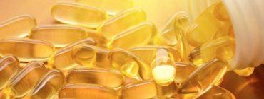 La Carenza Di Vitamina D Aumenta Il Rischio Di Neuropatia Diabetica Dolorosa