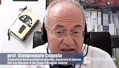 Giangennaro Coppola