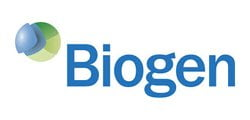 biogen-250