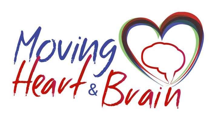 Moving_heart_brain