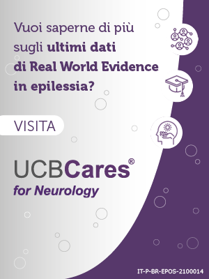 UCB Cares
